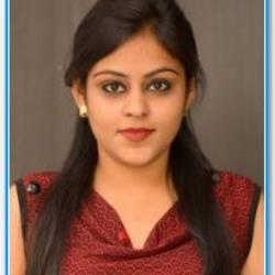 Profile picture of anshika2010