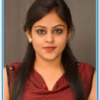 Author's profile photo ANSHIKA SHARMA