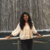 Author's profile photo Anshu Dixit