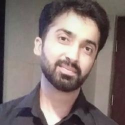 Profile picture of anshul.arora2