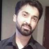 Author's profile photo Anshul Arora