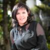 Author's profile photo Ansophie Strydom