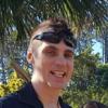 Author's profile photo Anthony Cassidy
