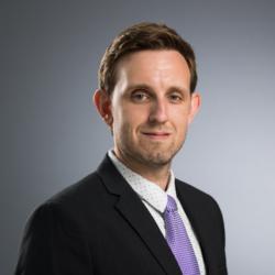 Author's profile photo Anthony Karge