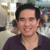 author's profile photo Anthony Tan