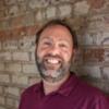 Author's profile photo Anthony X. Uliano