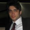 Author's profile photo Franck Zerman