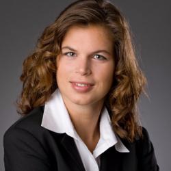 Profile picture of antje.rogotzki.arquest