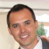 Author's profile photo Anton Ruff