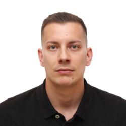 Profile picture of anton.stanev