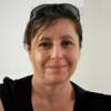 Author's profile photo Antonella TEGLIA