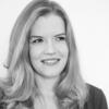 Author's profile photo Antonia Kaehn