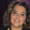 Author's profile photo Maria Antonieta Lopez