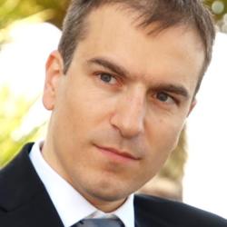Profile picture of antonino.sabetta