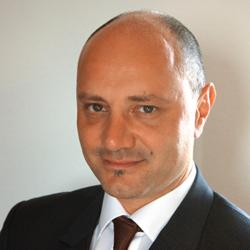 Profile picture of antonio.cianciarulo3
