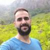 Author's profile photo Antonio Ivo