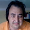 Author's profile photo Antonio Leites López