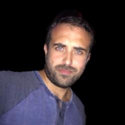 Profile picture of antonio.lopezs