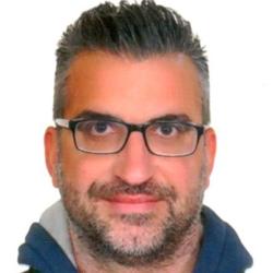 Profile picture of antonio.manzanoruiz