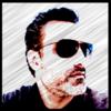 Author's profile photo Antonio Nunes