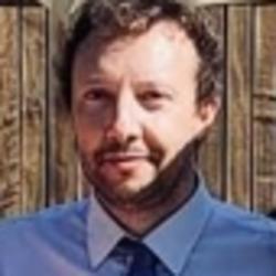 Profile picture of antonio.pinho