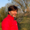 Author's profile photo Antonio Sanchez Coullaut
