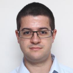 Profile picture of antonio_vaz