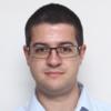 Author's profile photo Antonio Vaz