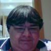 Author's profile photo Antonio Carlos Roberto