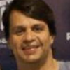 Antonio Flavio Alvares Barbosa