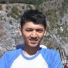 Author's profile photo Antonius Prabowojati