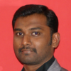 Author's profile photo Antony Savari