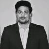 Author's profile photo Anubhav Nandan