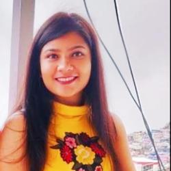 Profile picture of anubhuti.kumari123