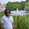 author's profile photo Anuj Dulta