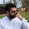 Author's profile photo Anuj Kumar
