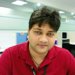 Profile picture of anuj.kumar9