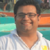 Author's profile photo Anuj Mehta
