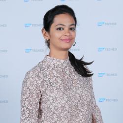 Profile picture of anujha