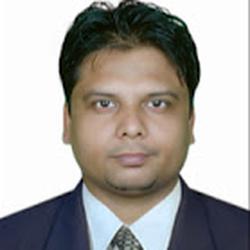 Profile picture of anujkumar19
