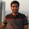 Author's profile photo Anuj Suryawanshi