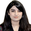Author's profile photo Anum Haroon