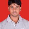 Author's profile photo Anupam Dash