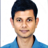 Author's profile photo Anupam Jain