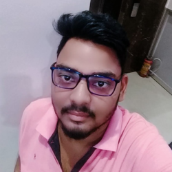 Profile picture of anupam_0405