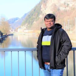 Profile picture of anupam_kumar