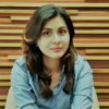 Author's profile photo Anupama Singh
