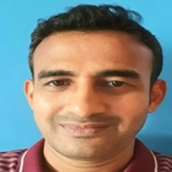 Author's profile photo Anupam Ghosh