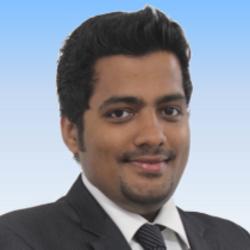 Profile picture of anupnair87