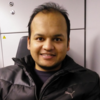 Author's profile photo Anuraag Aggarwal
